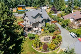Photo 67: 1869 Fern Rd in : CV Courtenay North House for sale (Comox Valley)  : MLS®# 881523