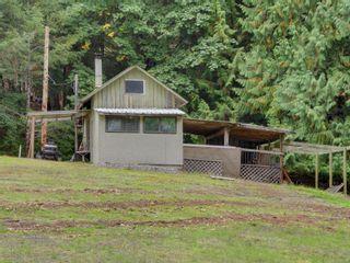 Photo 37: 119 Ross-Durrance Rd in : Hi Eastern Highlands House for sale (Highlands)  : MLS®# 887930