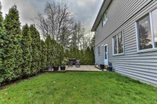 Photo 29: 19318 PARK Road in Pitt Meadows: Mid Meadows House for sale : MLS®# R2543316