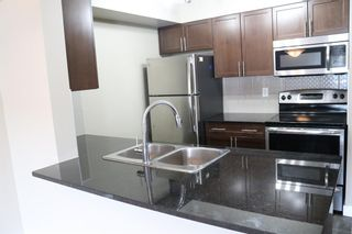 Photo 23: 3104 625 Glenbow Drive: Cochrane Apartment for sale : MLS®# A1124973