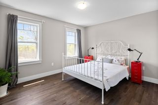Photo 19: 475 McCabe Lake Drive in Middle Sackville: 25-Sackville Residential for sale (Halifax-Dartmouth)  : MLS®# 202114302