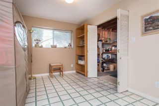 """Photo 34: 35418 LETHBRIDGE Drive in Abbotsford: Abbotsford East House for sale in """"Sandy Hill"""" : MLS®# R2584060"""