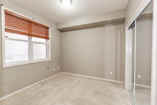 Photo 24: 213 9804 101 Street in Edmonton: Zone 12 Condo for sale : MLS®# E4264335