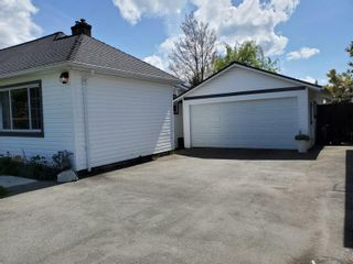 Photo 28: 4916 Lathom Rd in : PA Port Alberni House for sale (Port Alberni)  : MLS®# 874553