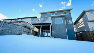 Photo 48: 12 Panamount Rise NW in Calgary: Panorama Hills Detached for sale : MLS®# A1077246