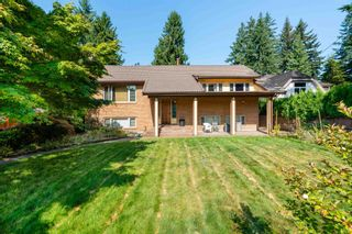 Main Photo: 978 MACINTOSH Street in Coquitlam: Harbour Chines House for sale : MLS®# R2602826