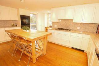 Photo 4: 5 1350 W 14TH AVENUE in Vancouver: Fairview VW Condo for sale (Vancouver West)  : MLS®# R2240838