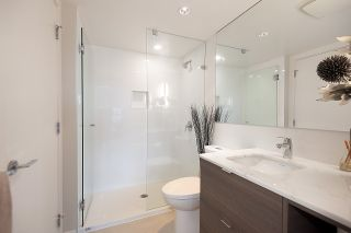 """Photo 32: 703 602 COMO LAKE Avenue in Coquitlam: Coquitlam West Condo for sale in """"UPTOWN 1 BY BOSA"""" : MLS®# R2600902"""