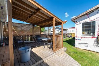 Photo 30: 6 WILSON Drive: Devon House for sale : MLS®# E4251063