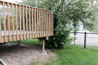 Photo 35: 69 133 EASTGATE Way: St. Albert House Half Duplex for sale : MLS®# E4249089