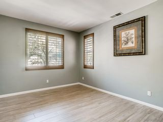 Photo 29: House for sale : 5 bedrooms : 1465 Old Janal Ranch Rd in Chula Vista