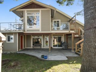 Photo 59: 1629 PASSAGE VIEW DRIVE in CAMPBELL RIVER: CR Willow Point House for sale (Campbell River)  : MLS®# 836359