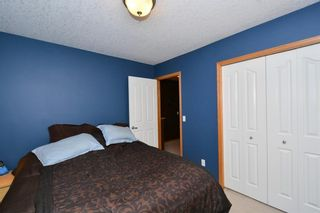 Photo 31: 12 BOW RIDGE Drive: Cochrane House for sale : MLS®# C4129947