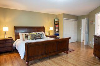 Photo 31: 3175 Farrar Rd in : Na Cedar House for sale (Nanaimo)  : MLS®# 860744