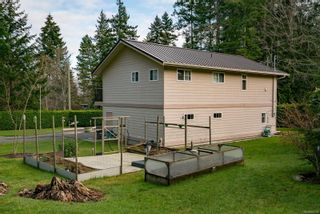 Photo 67: 4644 Berbers Dr in : PQ Bowser/Deep Bay House for sale (Parksville/Qualicum)  : MLS®# 863784