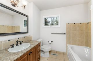 Photo 20: 28 Glacier Place SW in Calgary: Glamorgan Detached for sale : MLS®# A1091436
