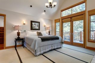 Photo 31: 26 Juniper Ridge: Canmore Residential for sale : MLS®# A1010283