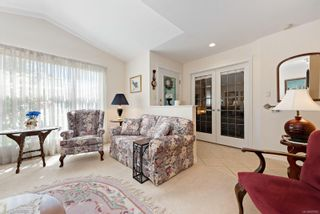 Photo 13: 116 1919 St. Andrews Pl in : CV Courtenay East Row/Townhouse for sale (Comox Valley)  : MLS®# 877870
