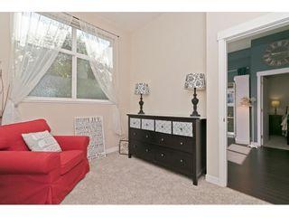 """Photo 23: 114 18818 68 Avenue in Surrey: Clayton Condo for sale in """"Celara"""" (Cloverdale)  : MLS®# R2586217"""
