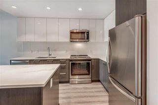 Photo 3: 311 2382 Atkins Avenue in Port Coquitlam: Central Pt Coquitlam Condo for sale : MLS®# R2418133