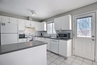 Photo 16: 321 Citadel Point NW in Calgary: Citadel Row/Townhouse for sale : MLS®# A1074362