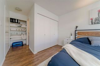 Photo 14: 107 308 W 2ND STREET in North Vancouver: Lower Lonsdale Condo for sale : MLS®# R2481062