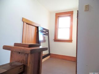 Photo 22: 21 22 Leicester Street in Evesham: Residential for sale : MLS®# SK868363