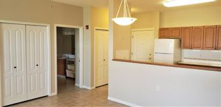 Photo 4: 321 4500 50 Avenue NW: Olds Apartment for sale : MLS®# A1016076