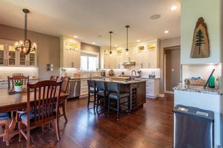 Photo 12: 3510 Willow Creek Rd in : CR Willow Point House for sale (Campbell River)  : MLS®# 881754