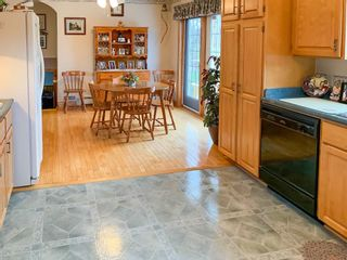 Photo 9: 2 Pinecrest Boulevard in Bridgewater: 405-Lunenburg County Residential for sale (South Shore)  : MLS®# 202109793