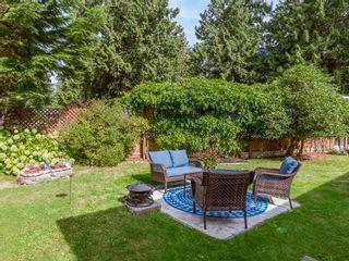 """Photo 18: 228 1830 MAMQUAM Road in Squamish: Garibaldi Estates Manufactured Home for sale in """"Timbertown Estates"""" : MLS®# R2619021"""