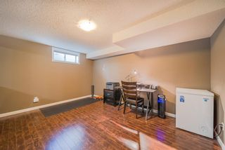Photo 23: 3319 28 Street SE in Calgary: Dover Semi Detached for sale : MLS®# A1153645