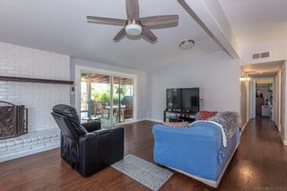 Photo 7: IMPERIAL BEACH House for sale : 3 bedrooms : 1481 Louden Ln