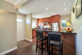 Photo 5: 3696 HOSKINS Road in North Vancouver: Lynn Valley House for sale : MLS®# R2570446