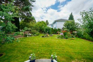Photo 4: 5135 ELSOM Avenue in Burnaby: Forest Glen BS House for sale (Burnaby South)  : MLS®# R2480239