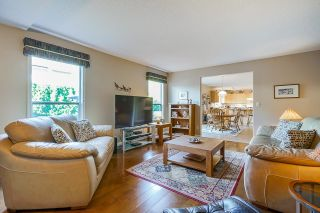 Photo 24: 16197 90A Avenue in Surrey: Fleetwood Tynehead House for sale : MLS®# R2617478
