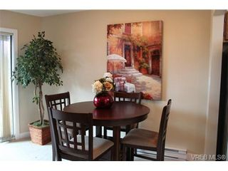 Photo 19: 402 150 W Gorge Rd in VICTORIA: SW Gorge Condo for sale (Saanich West)  : MLS®# 719998