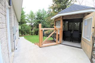 Photo 38: 262 Clitheroe Road in Grafton: House for sale : MLS®# X5398824