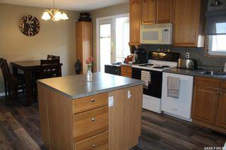 Photo 7: 304 3rd Street East in Wilkie: Residential for sale : MLS®# SK871568