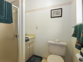 """Photo 11: 2267 CAPE HORN Avenue in Coquitlam: Cape Horn House for sale in """"CAPE HORN"""" : MLS®# R2439351"""