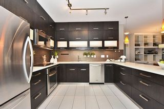 """Photo 8: 220 3333 MAIN Street in Vancouver: Main Condo for sale in """"MAIN"""" (Vancouver East)  : MLS®# R2230235"""