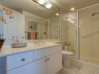 Photo 18: 402 2550 Bevan Ave in : Si Sidney South-East Condo for sale (Sidney)  : MLS®# 860006