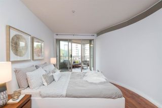 """Photo 8: 209 1208 BIDWELL Street in Vancouver: West End VW Condo for sale in """"BAYBREEZE"""" (Vancouver West)  : MLS®# R2266532"""