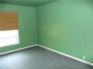 Photo 10:  in WINNIPEG: West End / Wolseley Residential for sale (West Winnipeg)  : MLS®# 1009490