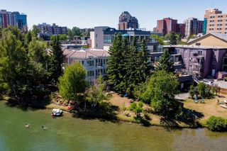 Photo 34: 106 23 Avenue SW in Calgary: Mission Row/Townhouse for sale : MLS®# A1123407