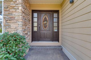 Photo 3: 2123 Nicklaus Dr in : La Bear Mountain House for sale (Langford)  : MLS®# 886202