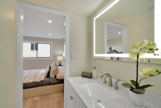 """Photo 20: 206 330 W 2ND Street in North Vancouver: Lower Lonsdale Condo for sale in """"LORRAINE PLACE"""" : MLS®# R2604160"""