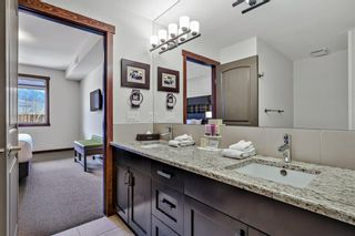Photo 19: 304 30 Lincoln Park: Canmore Apartment for sale : MLS®# A1082240
