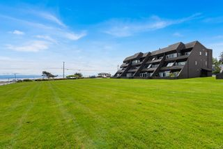 Photo 30: 110 2740 S Island Hwy in : CR Willow Point Condo for sale (Campbell River)  : MLS®# 875491