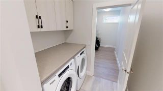 Photo 19: 3327 Hawks Crescent, in Westbank: House for sale : MLS®# 10229010